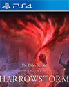 The Elder Scrolls Online: Harrowstorm for PlayStation 4