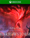 The Elder Scrolls Online: Harrowstorm for Xbox One