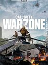 Call of Duty: Warzone for PC