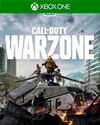 Call of Duty: Warzone for Xbox One