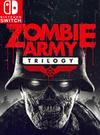 Zombie Army Trilogy for Nintendo Switch