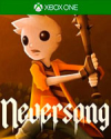 Neversong for Xbox One