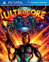 Ultracore for PS Vita