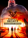 State of Decay 2: Juggernaut Edition for PC