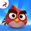 Angry Birds Journey for iOS