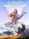 Horizon Zero Dawn: Complete Edition for PC