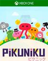 Pikuniku for Xbox One