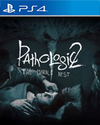 Pathologic 2: Marble Nest for PlayStation 4
