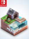 Mekorama for Nintendo Switch