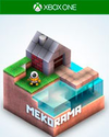 Mekorama for Xbox One