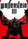 Wolfenstein III for PC
