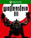 Wolfenstein III for Xbox One
