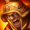Story of a Gladiator for Android