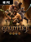Gauntlet for PC