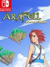 Ara Fell: Enhanced Edition for Nintendo Switch