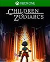 Children of Zodiarcs for Xbox One