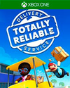 Totally Reliable Delivery Service for Xbox One