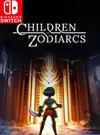 Children of Zodiarcs for Nintendo Switch