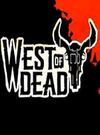 West of Dead for PC