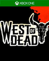 West of Dead for Xbox One