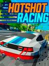 Hotshot Racing for PC