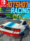 Hotshot Racing for Nintendo Switch