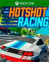 Hotshot Racing for Xbox One
