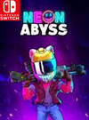 Neon Abyss for Nintendo Switch