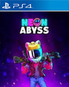 Neon Abyss for PlayStation 4