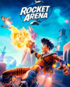 Rocket Arena for PC