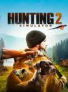 Hunting Simulator 2 for PC