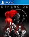 Othercide for PlayStation 4