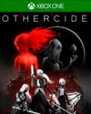Othercide for Xbox One