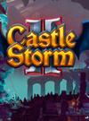 CastleStorm II for PC
