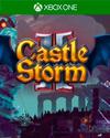 CastleStorm II for Xbox One
