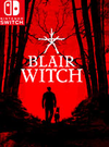 Blair Witch for Nintendo Switch