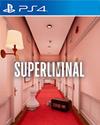 Superliminal for PlayStation 4