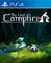 The Last Campfire for PlayStation 4