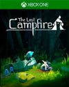 The Last Campfire for Xbox One
