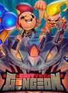 Exit the Gungeon for PC