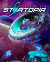Spacebase Startopia for PC