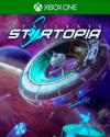 Spacebase Startopia for Xbox One