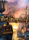 Port Royale 4 for PC