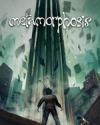 Metamorphosis for PC