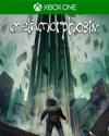 Metamorphosis: Xbox Edition for Xbox One