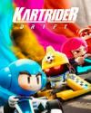 KartRider: Drift for PC