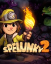 Spelunky 2 for PC