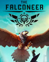 The Falconeer for PC