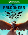 The Falconeer for Xbox One