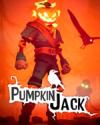 Pumpkin Jack for PC